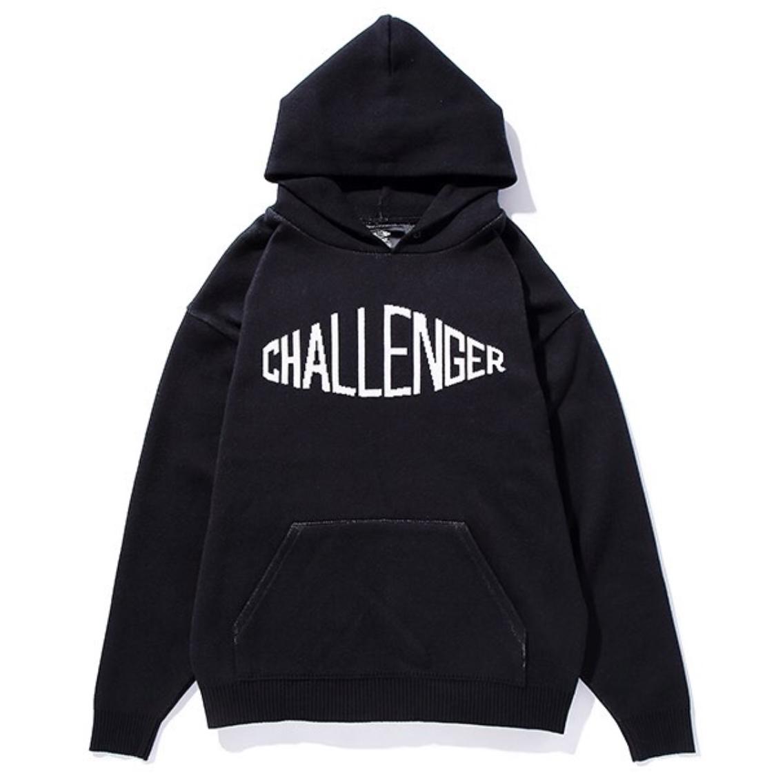 CHALLENGER NEW ITEMS!!!!!_d0101000_21304733.jpg