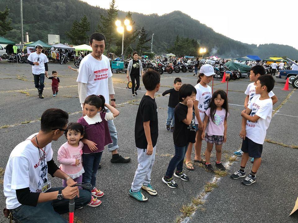 ◆ 津軽ミーティング14th in 大鰐温泉  ◆_c0078202_11514666.jpg