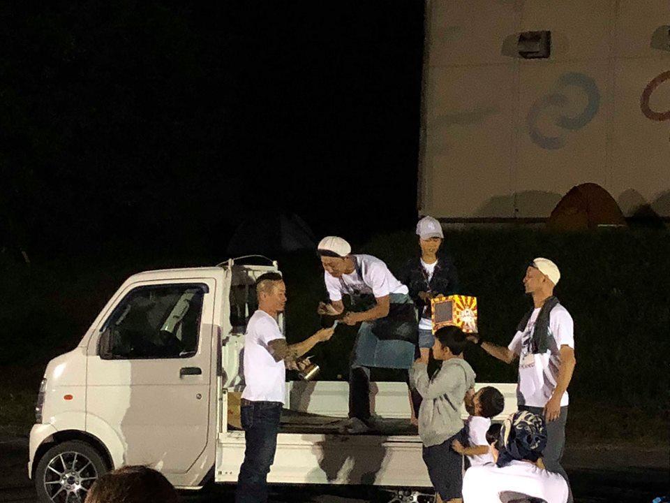 ◆ 津軽ミーティング14th in 大鰐温泉  ◆_c0078202_11570513.jpg
