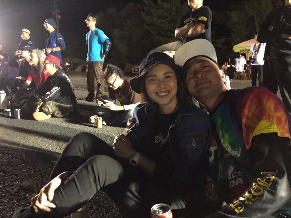 ◆ 津軽ミーティング14th in 大鰐温泉  ◆_c0078202_11580292.jpg
