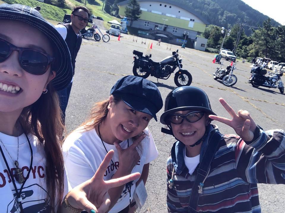 ◆ 津軽ミーティング14th in 大鰐温泉  ◆_c0078202_12001962.jpg