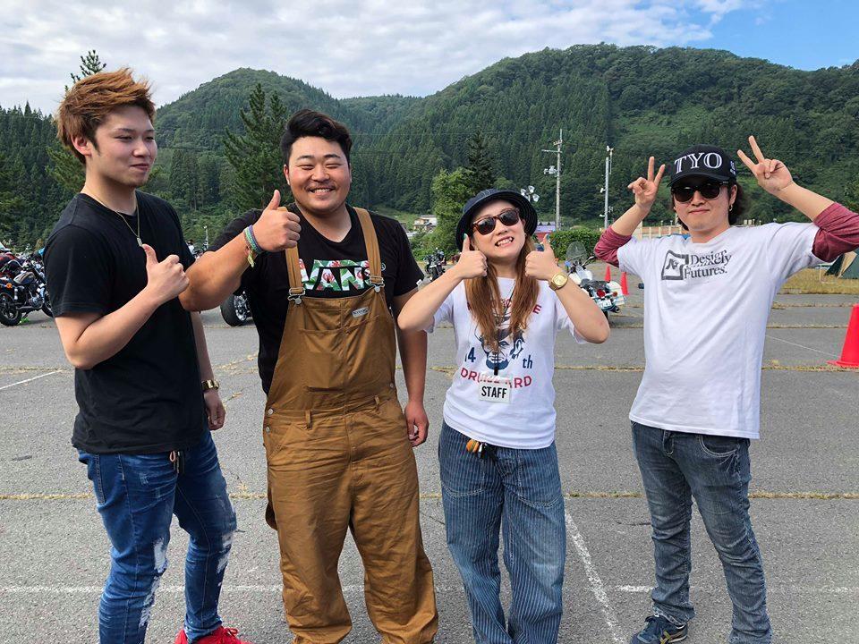 ◆ 津軽ミーティング14th in 大鰐温泉  ◆_c0078202_12004180.jpg