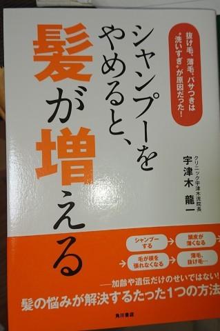 b0012311_21501781.jpg