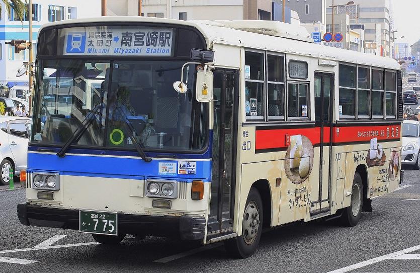 e0365211_18243667.jpg