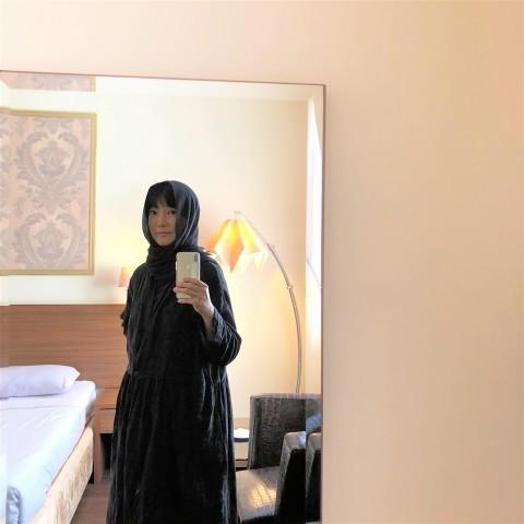 イラン旅より戻りました_d0156336_20135492.jpg