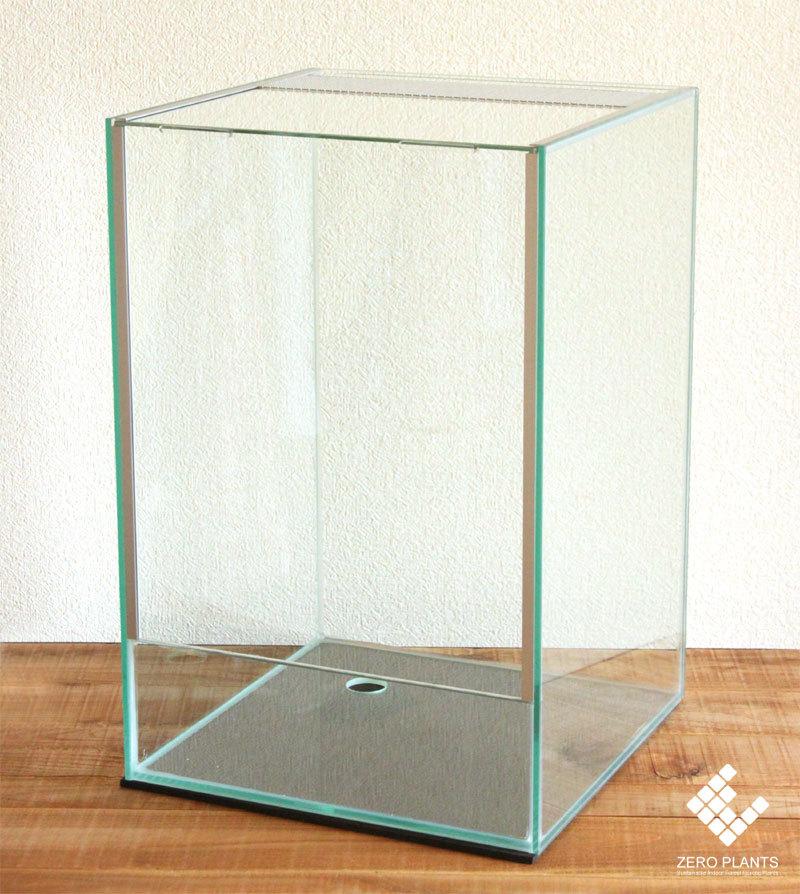 オーダーメイドのガラスケージ製作 パルダリウム / ビバリウム / テラリウム_d0376039_16451275.jpg