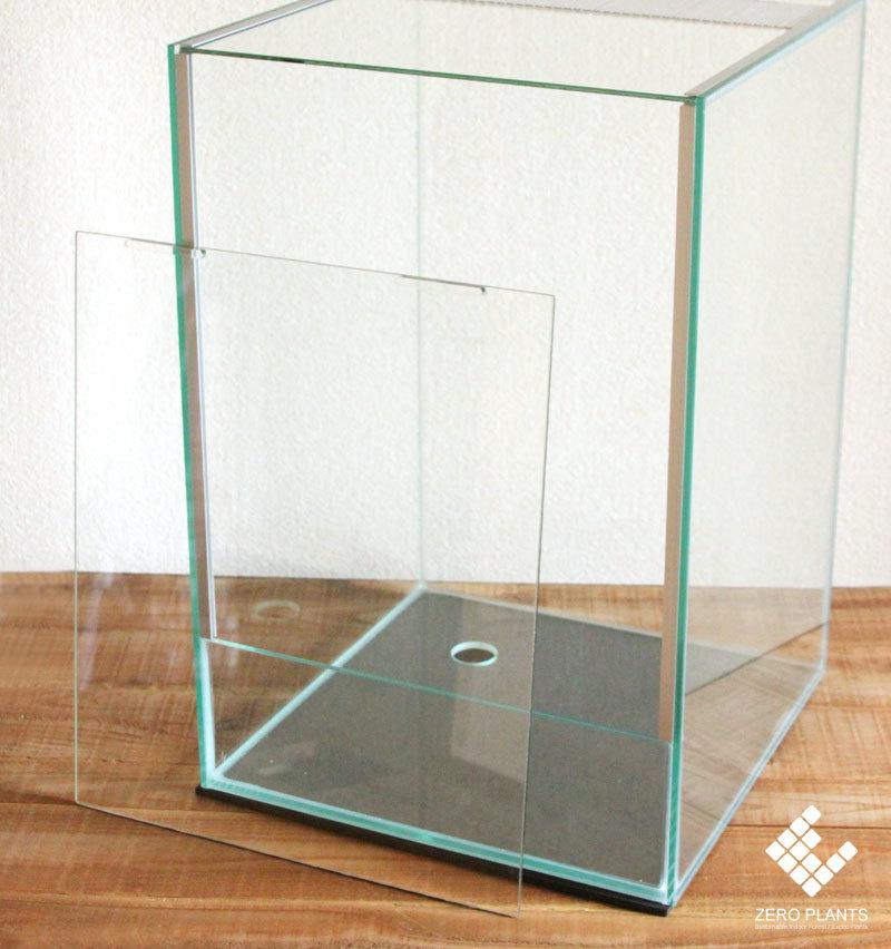 オーダーメイドのガラスケージ製作 パルダリウム / ビバリウム / テラリウム_d0376039_16592140.jpg