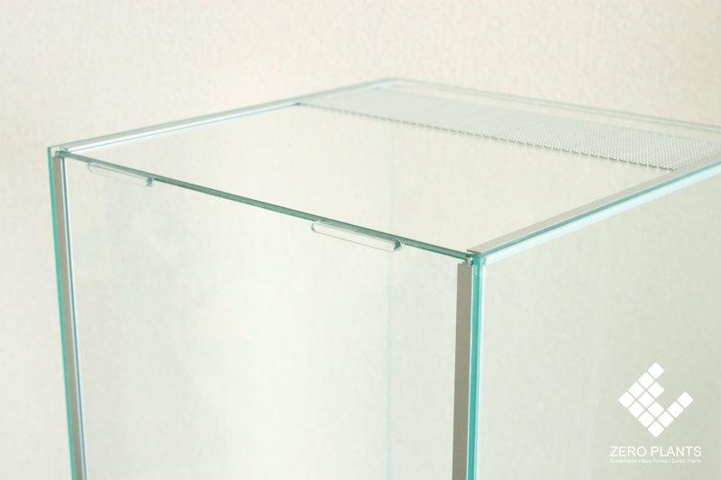オーダーメイドのガラスケージ製作 パルダリウム / ビバリウム / テラリウム_d0376039_17013121.jpg