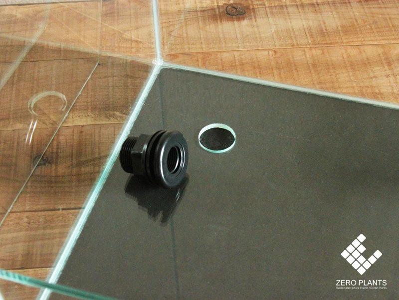 オーダーメイドのガラスケージ製作 パルダリウム / ビバリウム / テラリウム_d0376039_17040259.jpg