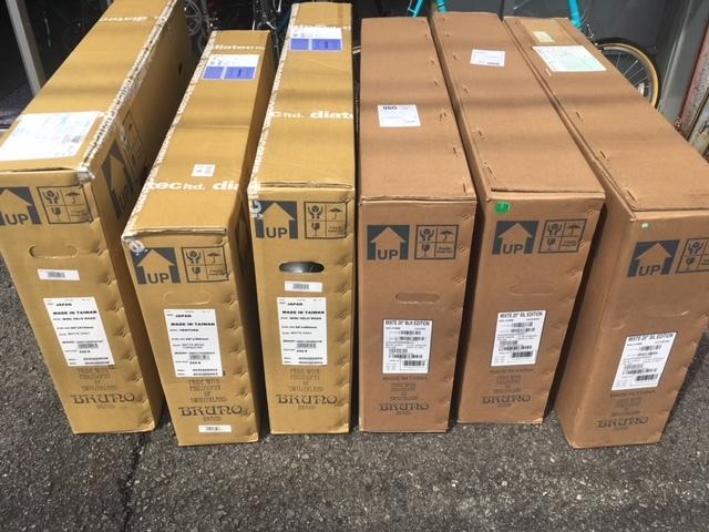 BRUNO 2019 モデル 入荷中です_c0359041_18194202.jpg