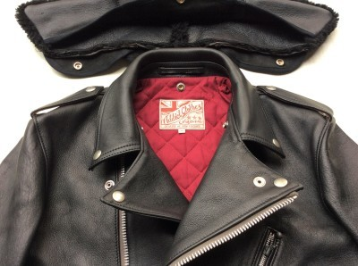 ADDICT CLOTHES 新型_d0100143_17320805.jpg