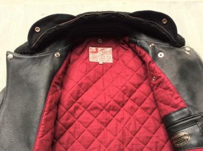 ADDICT CLOTHES 新型_d0100143_17322016.jpg