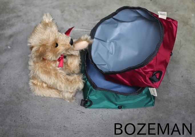 Equinox Dog Bowl_f0159943_00170754.jpg