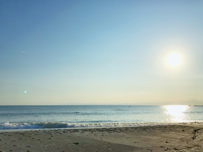 海!_b0291347_10594410.jpg
