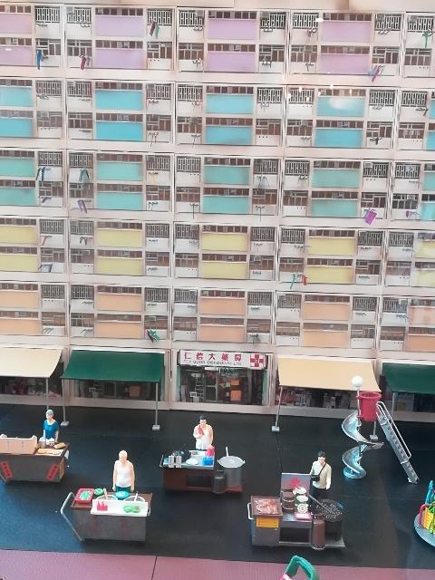 回味香港情 Part4_b0248150_14433053.jpg