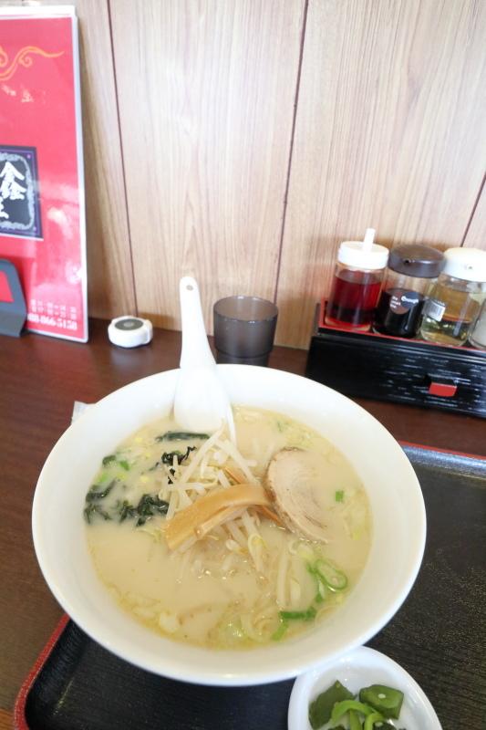 台湾料理 鑫旺(シンオウ)_a0077663_06415738.jpg