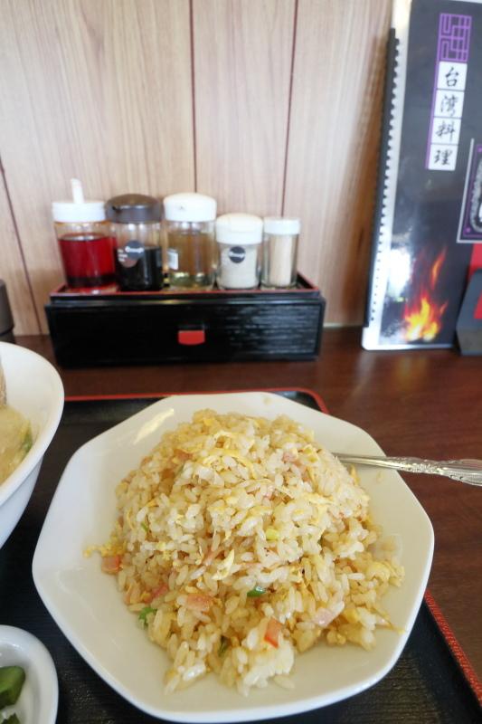 台湾料理 鑫旺(シンオウ)_a0077663_06415772.jpg