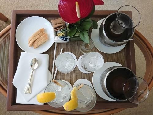 アラモアナで(ちょびっと)お買い物♪~昼お茶_c0100865_20535113.jpg