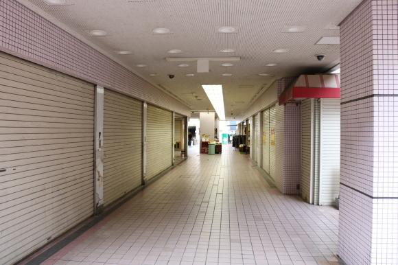 ライオンズ富雄(奈良市)_c0001670_21064958.jpg