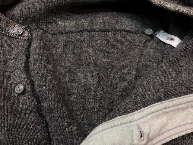 9月22日(土)大阪店、冬物スーペリア入荷!!#7 アウトドア編Part2! Barbour&L.L.Bean,Woolrich!!(大阪アメ村店)_c0078587_1874636.jpg