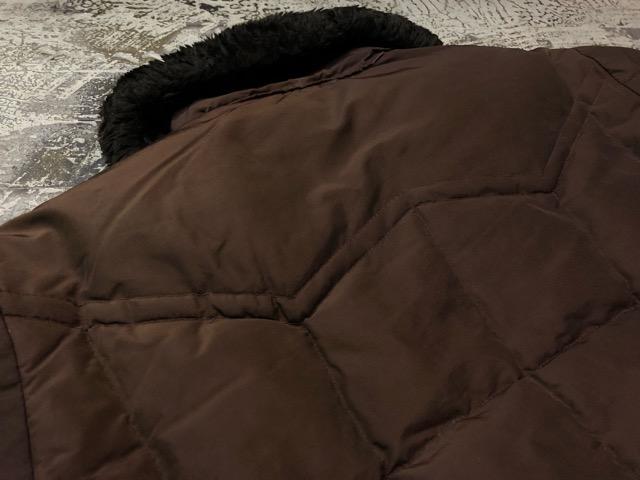 寒さ対策にはやはりこのアイテム!!(マグネッツ大阪アメ村店)_c0078587_19291119.jpg