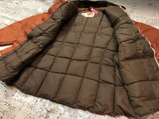 寒さ対策にはやはりこのアイテム!!(マグネッツ大阪アメ村店)_c0078587_19312693.jpg