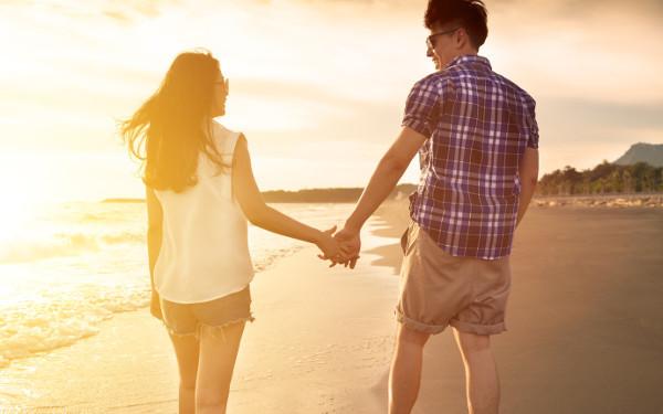 10月より夫婦塾始めます_b0154492_22494454.jpg