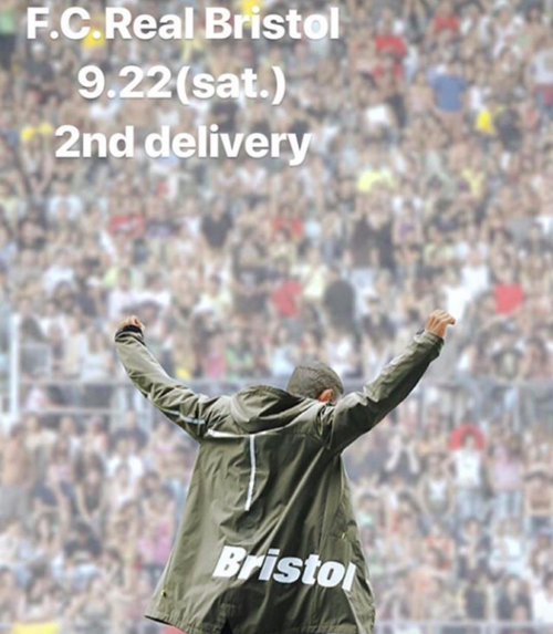 F.C.Real Bristol - 2nd delivery!!_c0079892_18482210.png