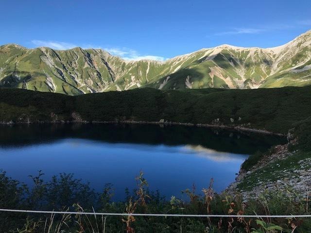 富山の旅-2.立山室堂_f0232994_13353806.jpg