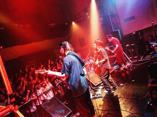 2018.9.7 高松DIME [cinema staff x アルカラ A.S.O.B.i Tour]_c0222904_03294942.jpg