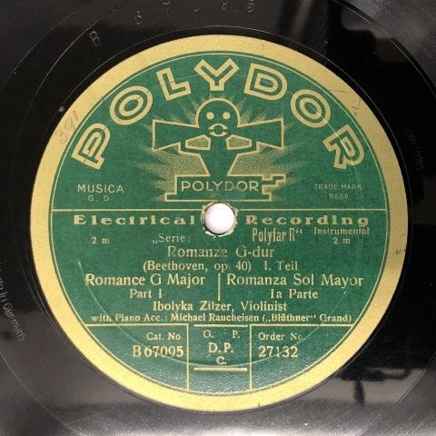 9月の蓄音機ミニコンサートのお知らせ_a0047010_19391186.jpg