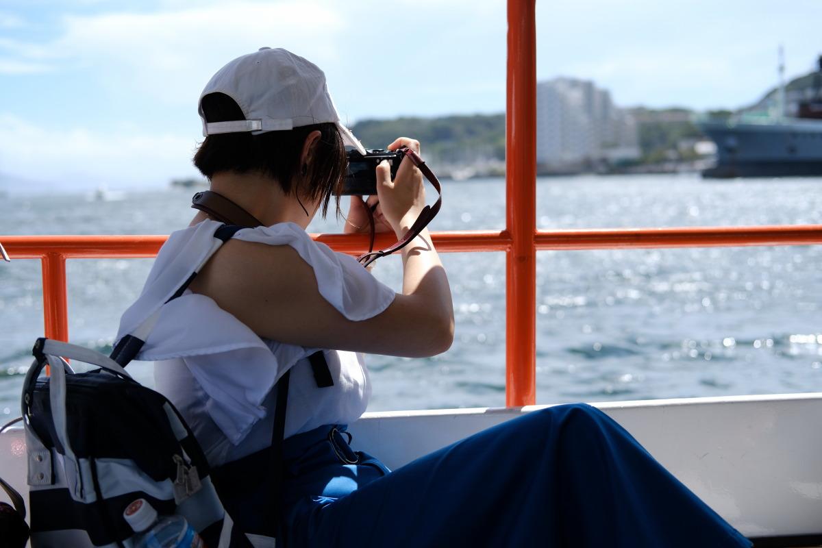 浦賀  カメラおやじの港町慕情_b0061717_1011128.jpg