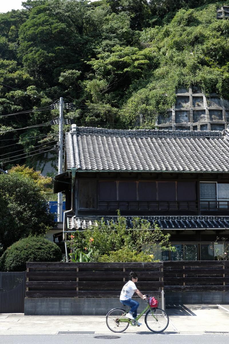 浦賀  カメラおやじの港町慕情_b0061717_1094340.jpg