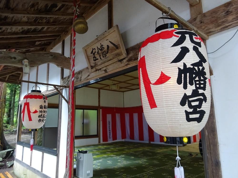 元八幡宮例祭に_c0111229_17391181.jpg