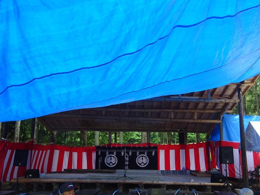 元八幡宮例祭に_c0111229_17392143.jpg