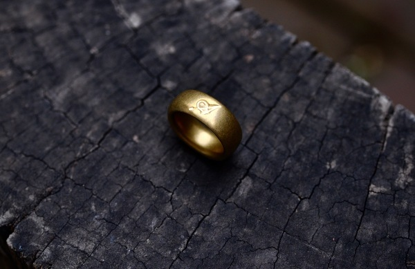 brass ring_b0172633_19542523.jpg