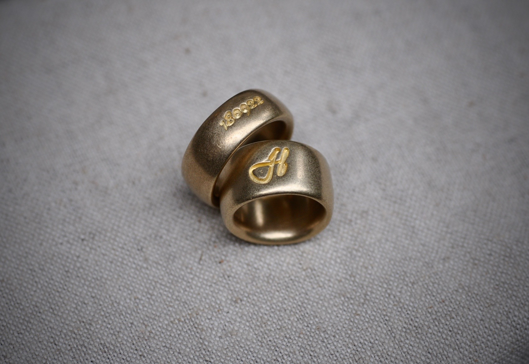 brass ring_b0172633_19542680.jpg