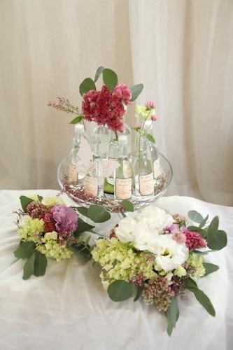 45年前の両親へ Happy Wedding_d0086634_18074784.jpg