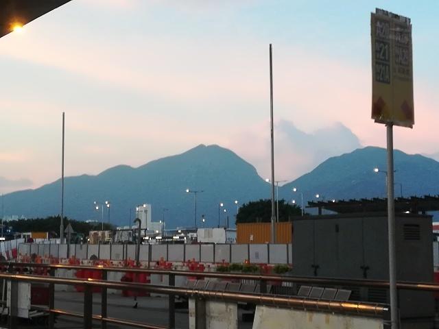 城巴機場快線A21@機場(地面運輸中心)→金馬倫道_b0248150_14594262.jpg
