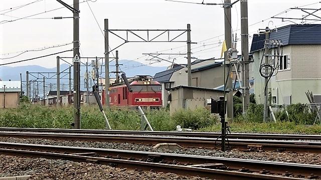 藤田八束の鉄道写真@貨物列車、リゾート列車のを激写、美しい日本そして鉄道写真を追っかける・・・青森トライアングル_d0181492_22023122.jpg