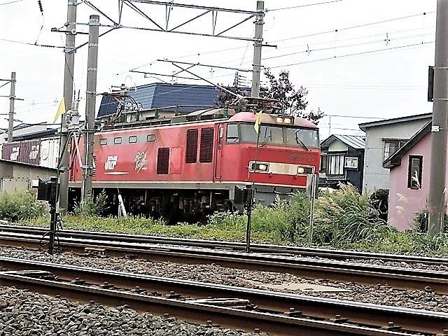 藤田八束の鉄道写真@貨物列車、リゾート列車のを激写、美しい日本そして鉄道写真を追っかける・・・青森トライアングル_d0181492_22024711.jpg