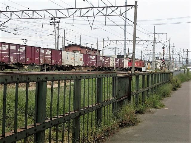 藤田八束の鉄道写真@貨物列車、リゾート列車のを激写、美しい日本そして鉄道写真を追っかける・・・青森トライアングル_d0181492_22030632.jpg