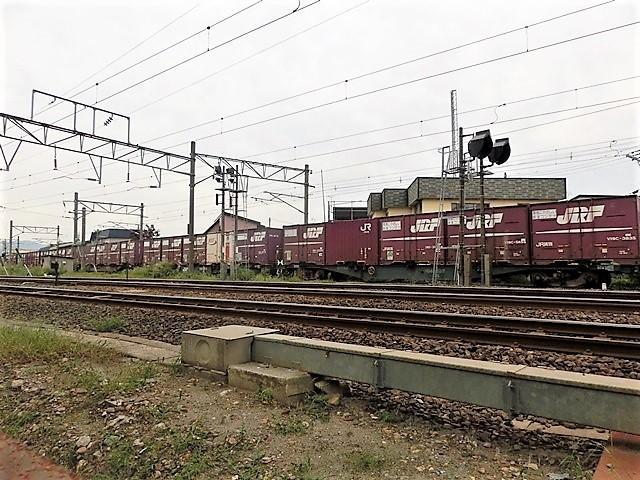 藤田八束の鉄道写真@貨物列車、リゾート列車のを激写、美しい日本そして鉄道写真を追っかける・・・青森トライアングル_d0181492_22032437.jpg