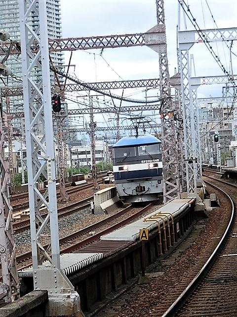 藤田八束の鉄道写真@貨物列車、リゾート列車のを激写、美しい日本そして鉄道写真を追っかける・・・青森トライアングル_d0181492_23093463.jpg