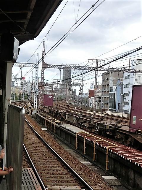 藤田八束の鉄道写真@貨物列車、リゾート列車のを激写、美しい日本そして鉄道写真を追っかける・・・青森トライアングル_d0181492_23100582.jpg