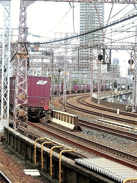 藤田八束の鉄道写真@貨物列車、リゾート列車のを激写、美しい日本そして鉄道写真を追っかける・・・青森トライアングル_d0181492_23101707.jpg