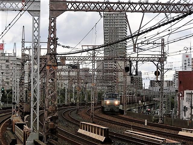 藤田八束の鉄道写真@貨物列車、リゾート列車のを激写、美しい日本そして鉄道写真を追っかける・・・青森トライアングル_d0181492_23115666.jpg