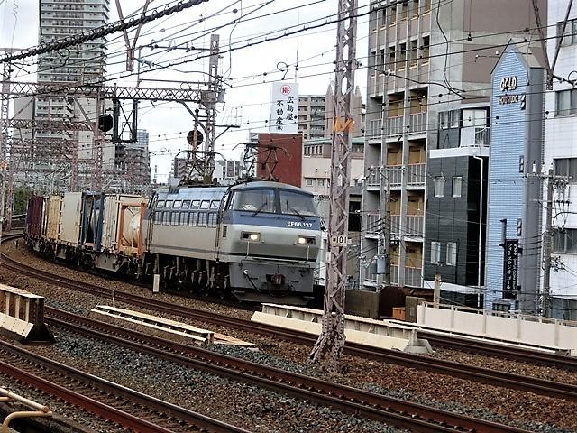 藤田八束の鉄道写真@貨物列車、リゾート列車のを激写、美しい日本そして鉄道写真を追っかける・・・青森トライアングル_d0181492_23121114.jpg