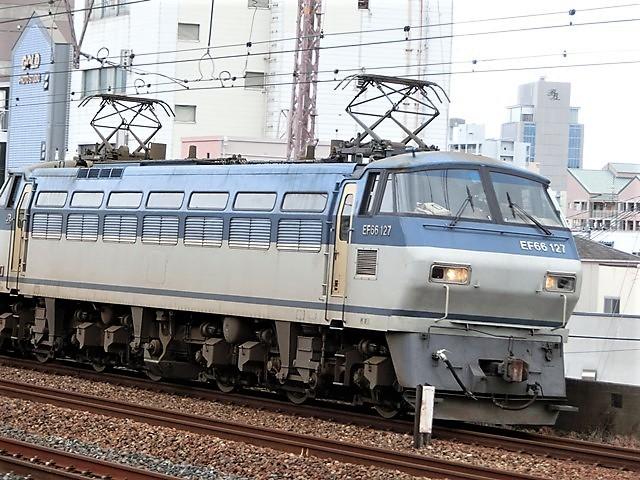 藤田八束の鉄道写真@貨物列車、リゾート列車のを激写、美しい日本そして鉄道写真を追っかける・・・青森トライアングル_d0181492_23122225.jpg