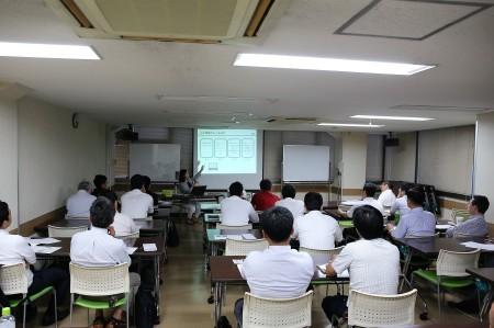 7月の勉強会報告_e0230111_11480709.jpg
